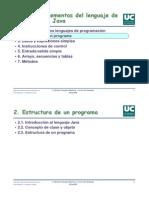 cap2-Bloque2-estructura-programa-2en1.pdf