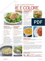 rivistedigitali_CN_2011_001_pag_006.pdf