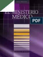 El Ministerio Medico