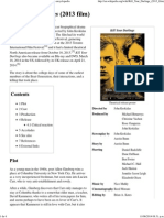 Kill Your Darlings (2013 film) - Wikipedia, the free encyclopedia.pdf