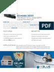 Ixblue Ps Echoes3500 2013 11 Web