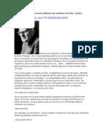 Arthur C. Clarke - Los Nueve Billones de Nombres de Dios