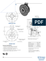 InertiaDynamics PCB1225 1000FHD Specsheet