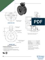 InertiaDynamics_PCB1225F_specsheet