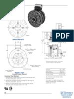 InertiaDynamics_PCB1225FHD_specsheet