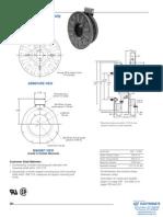 InertiaDynamics PCB1525 1225F Specsheet
