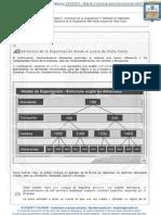 Unidad-2-Estructura de La Organización y Definición de Materiales