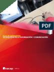 FGTC01_Plannn
