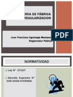 Exposicion Del 03-04-2013 Abog Juan Aguinaga Mestanza