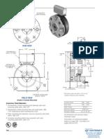 InertiaDynamics_SFC650F_specsheet