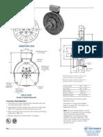InertiaDynamics_SFC825F_specsheet