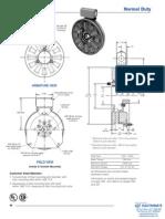 InertiaDynamics_SF1000F_specsheet