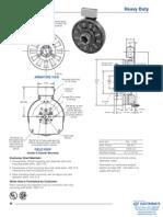 InertiaDynamics_SF1000FHD_specsheet
