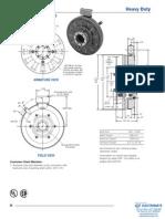 InertiaDynamics_SF1225BHD_specsheet