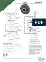 InertiaDynamics_SF1525FHD_specsheet