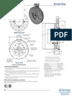 InertiaDynamics_SF1525F_specsheet
