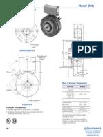 InertiaDynamics_SFC500BHD_specsheet