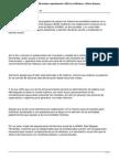 14 08 14 Diarioax Medicos Pasantes de La Unam Reciben Capacitacion Sso en La Mixteca