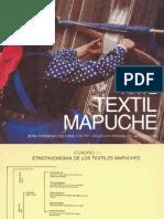Arte Textil Mapuche 1 23