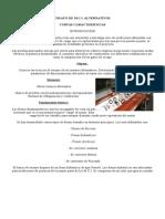 ENSAYO DE MOTORES C.INTERNA ALTERNATIVOS.doc
