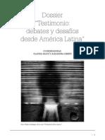 CB-AO Presentación Dossier CLEPSIDRA