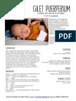 FRENCH_Puerperium_Cardigan.pdf
