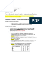 2011 Soluciones Practico Rumiantes 2