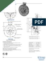 InertiaDynamics_SFC1525F_specsheet