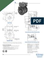 InertiaDynamics_SFPBC500F_specsheet
