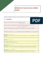 070_Tema 07_Derivabilidad Con Una Variable. Aplicaciones