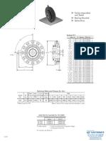 InertiaDynamics_ShaftMtdBrake310_specsheet