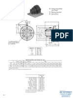 InertiaDynamics_SheaveClutch305_specsheet