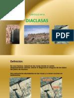 Cap8-Diaclasas