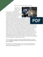 15/08/14 Quadratin Exhorta SSO a Extremar Precauciones Para Prevenir El Dengue Comunicado