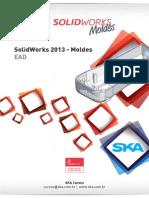 SWMoldes2013_Licao01.pdf