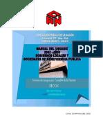Manual 2002