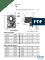 InertiaDynamics WrapSpring DCB8S Specsheet