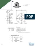 InertiaDynamics SSHoldingBk 303 Specsheet