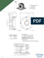 InertiaDynamics SSHoldingBk 305HQ Specsheet