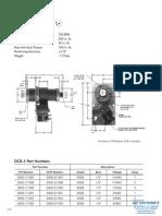 InertiaDynamics WrapSpring DCB5 Specsheet