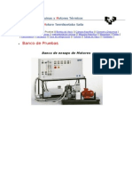 BANCO PRUEBA DE MOTORES.doc