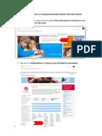 Inscribir su proyecto en el programa Educador Experto.pdf