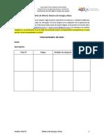AnalisisWhatifBatch BM Y BE (1)