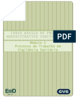 Modulo 2 - Texto Base - Última Versão - 20.06.2014