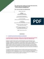 CONCEPTUALIZACION Y POLITICAS (Emilys Chira).docx