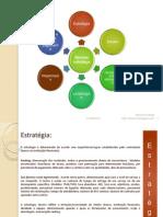 publicar-110507230041-phpapp02
