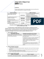 59191891 Adsum Notes Public Corp Reviewer Midterm