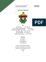 Blount's Disease (Textbook).docx