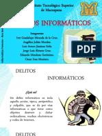 Delitos Informáticos.pptx