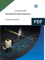 ssp_259_ro-Servodirectia electro-hidraulica.pdf